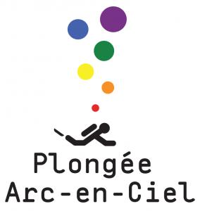 logo PAEC