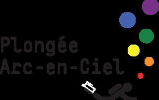 Logo PAEC horizontal