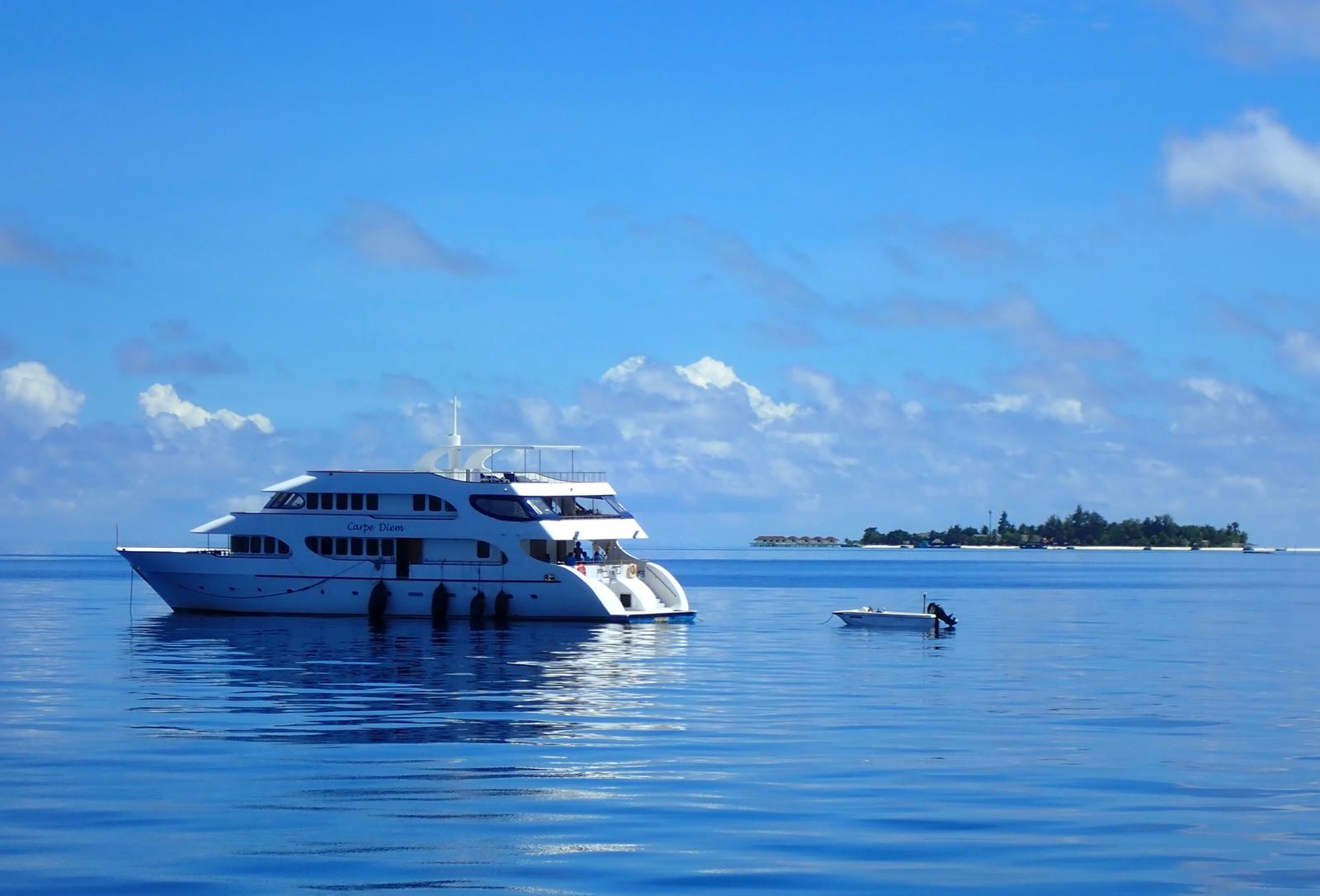 Croisiere Maldives-IsabelleB